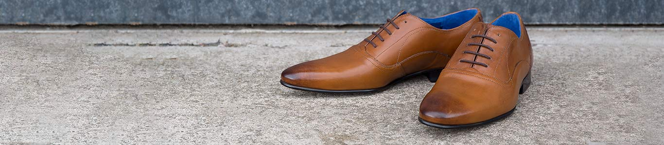 shop mens ted baker shoes and boots including the mapul at schuh