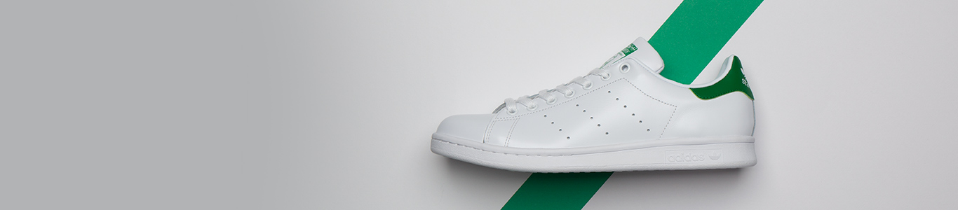 shop our range of tennis shoes including the adidas stan smith and more at schuh