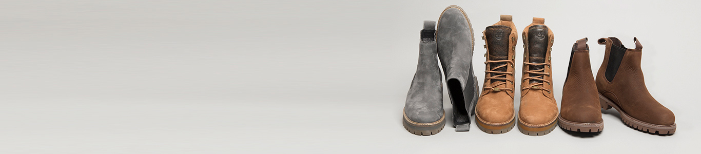 shop our full range of timberland boots and shoes for men, women and kids at schuh