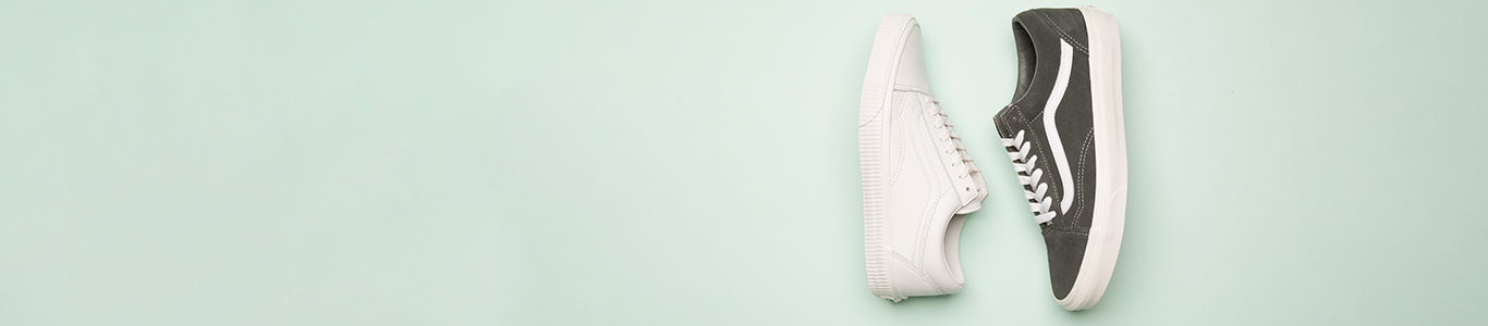 shop our full range of vans old skool for men, women and kids at schuh