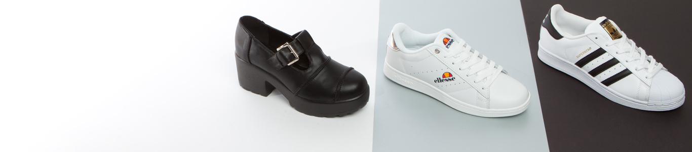 shop womens 90s shoes and trainers at schuh