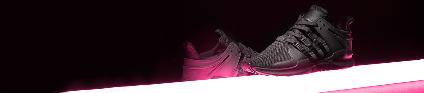 shop women's running styles from adidas and more at schuh