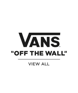 shop all womens mens and kids Vans trainers and shoes at schuh