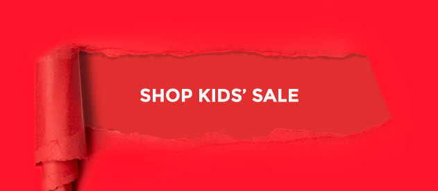 shop kids summer sale at schuh and choose from trainers, sandals & more