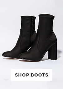 shop our full range of women's boots including the refresh at schuh