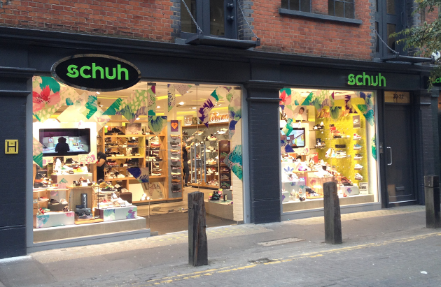 Prepossessing Schuh Covent Garden London  One Of Our Many Shoe Shops With Outstanding Londonlondon Covent Garden Schuh Store With Easy On The Eye Saco Covent Garden Also Lama Tree Gardens In Addition Indian Garden Company And Trelawney Garden Centre As Well As Welwyn Garden City Angling Club Additionally Welwyn Garden City Estate Agents From Schuhcouk With   Outstanding Schuh Covent Garden London  One Of Our Many Shoe Shops With Easy On The Eye Londonlondon Covent Garden Schuh Store And Prepossessing Saco Covent Garden Also Lama Tree Gardens In Addition Indian Garden Company From Schuhcouk