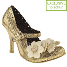 Stone Irregular Choice Cortesan Floral Bar Court