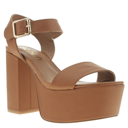 schuh inside out 1