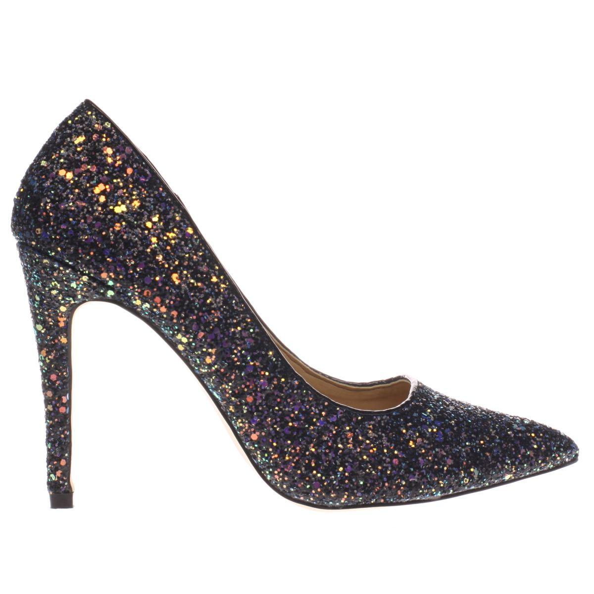 Womens High Heels | Platform &amp High Heel shoes | schuh