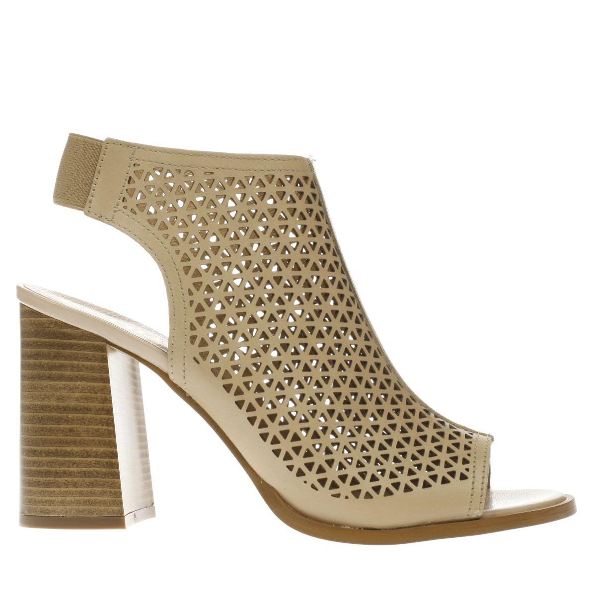 schuh natural antidote high heels