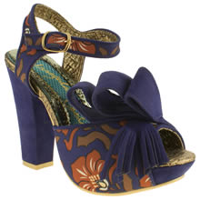 irregular choice aphrodite perfect joy 1
