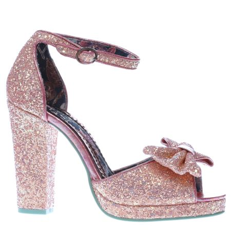 irregular choice flaming june glitter 1