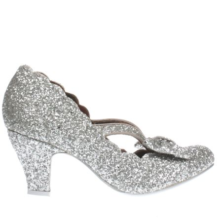 irregular choice final bow glitter 1