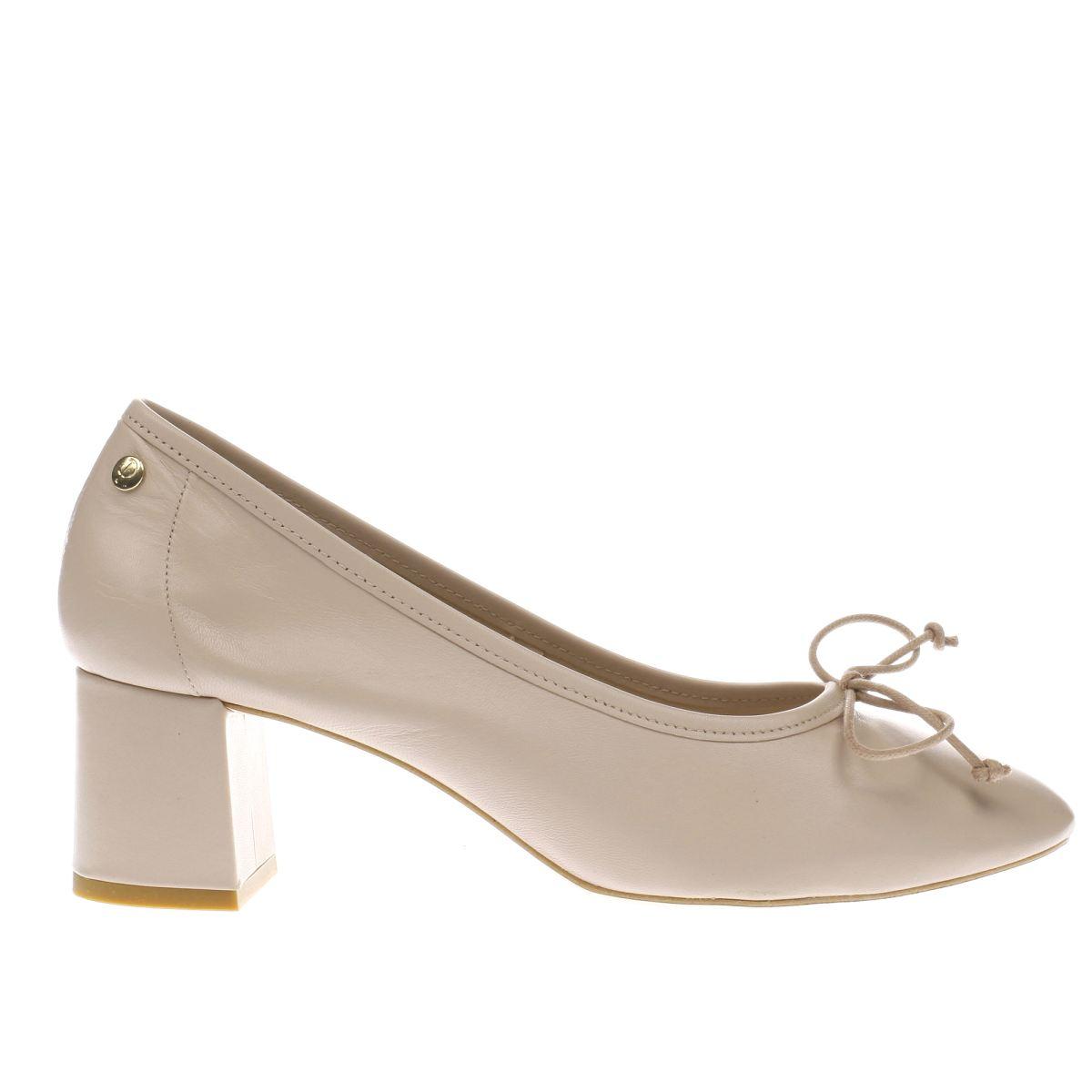 Black sandals littlewoods - Red Or Dead Pale Pink Dahlia Womens Low Heels