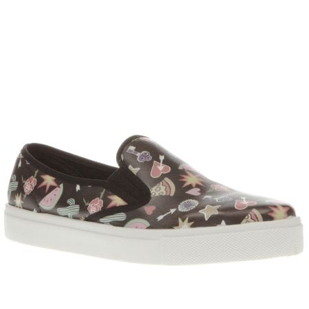 schuh awesome cactus 1