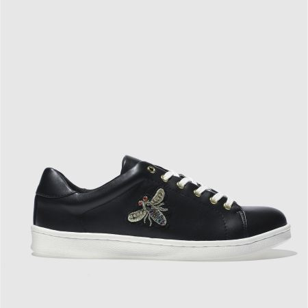 schuh trapeze bee 1