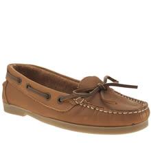 schuh kirby boat shoe 1