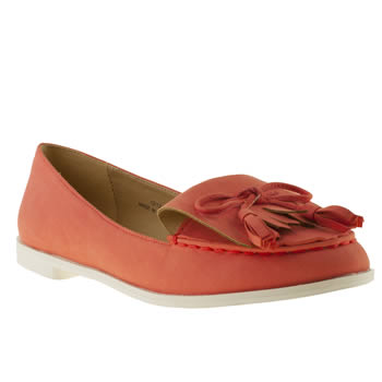 Womens Flat Shoes Sale Pumps Loafers And More