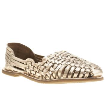Schuh Tanami Shoes image