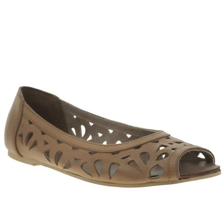 schuh starry eyed 1