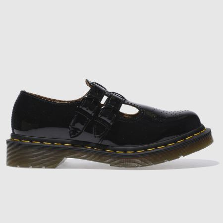 dr martens 8065 mary jane 1
