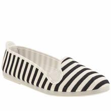 flossy santona stripe 1
