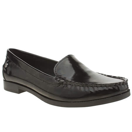 hush puppies irena sloan 1