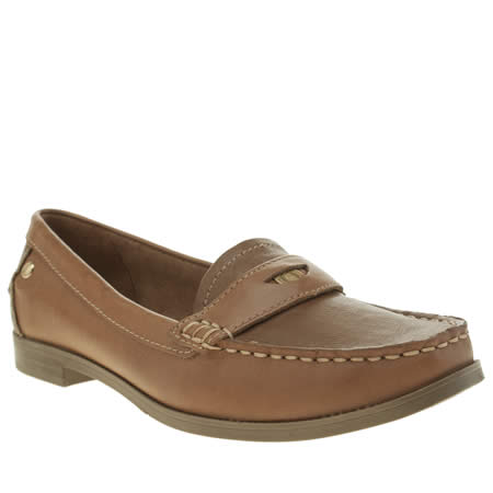 hush puppies iris sloan 1