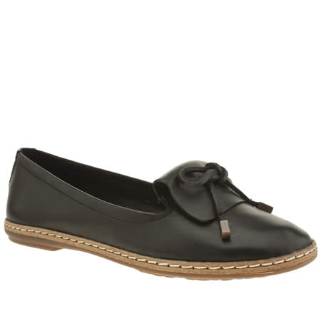 hush puppies adena piper 1