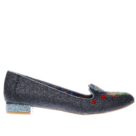 irregular choice swift 1