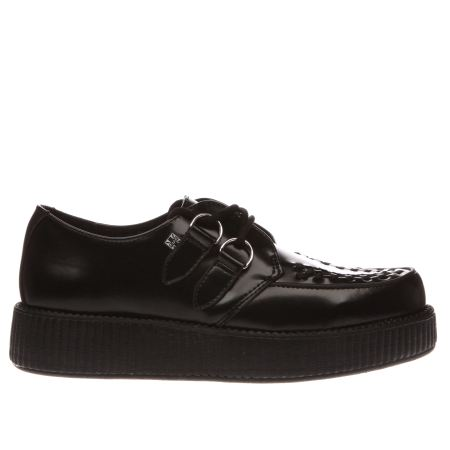 t.u.k viva lo sole creeper 1