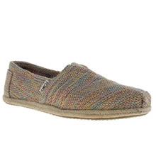 toms seasonal iii weave 1