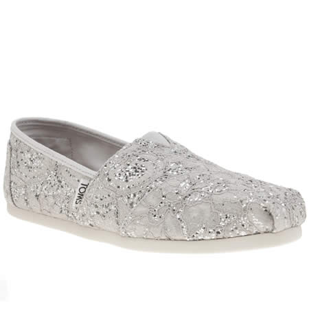 toms seasonal classic lace glitz 1