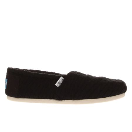 toms classic cable knit 1