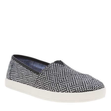toms avalon geometric 1