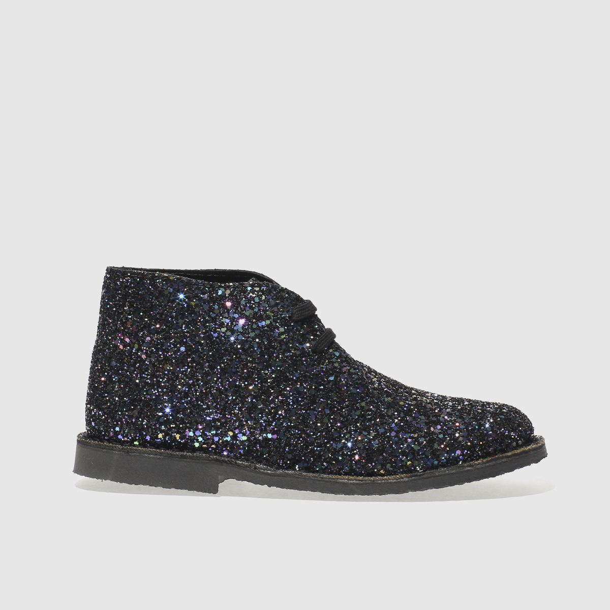 Schuh Multi Nifty Boots