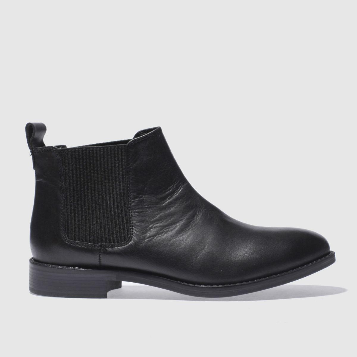 schuh ugg joey boots