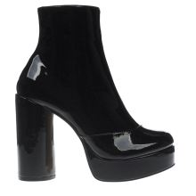 Schuh Black Girl Power Womens Boots