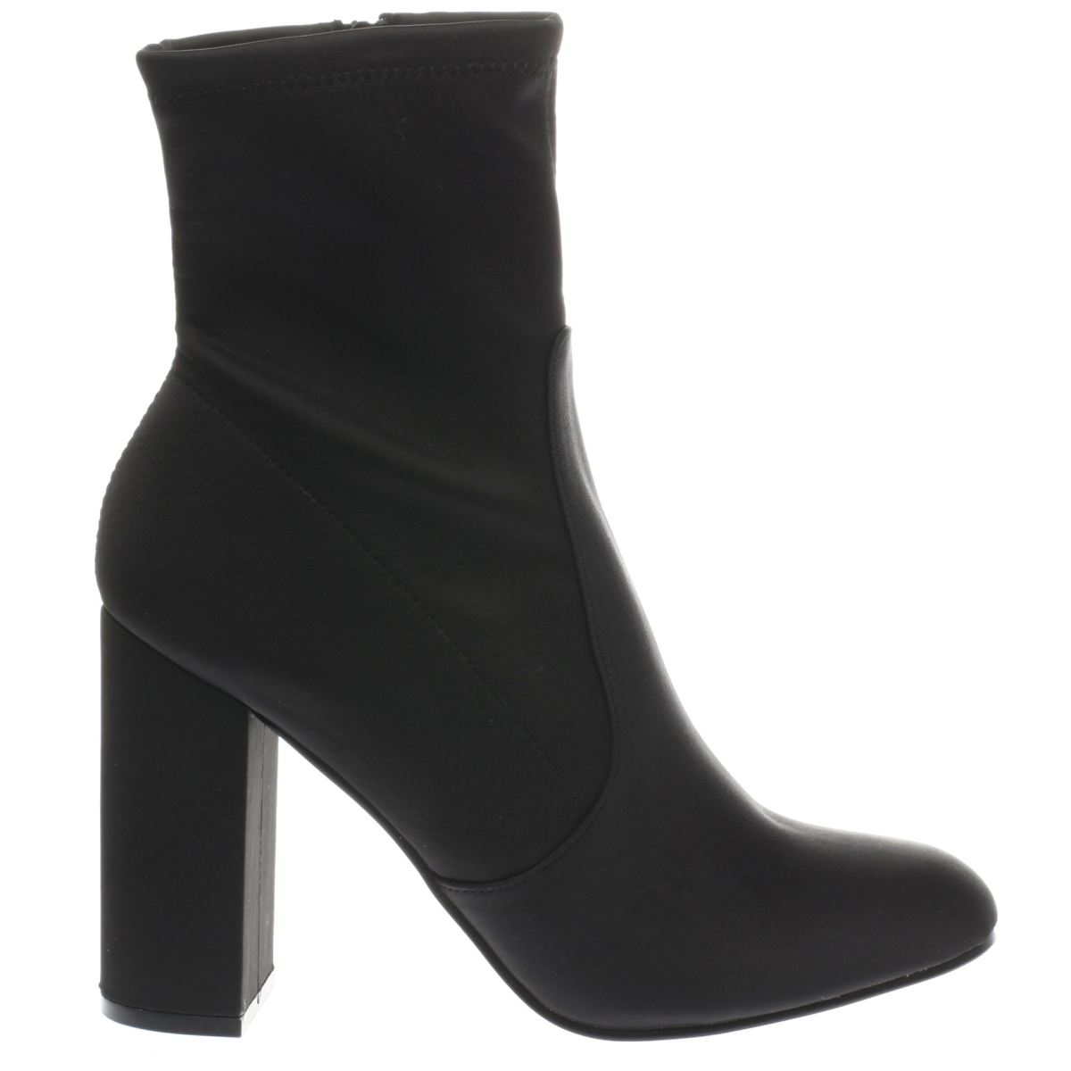 schuh black refresh boots