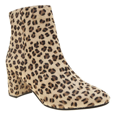 schuh hella leopard 1