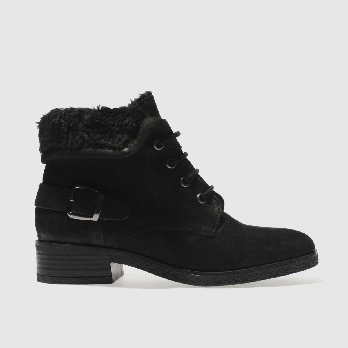 schuh black temptation boots