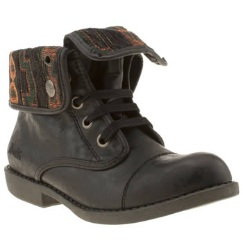 womens blowfish black atlas tonto boots