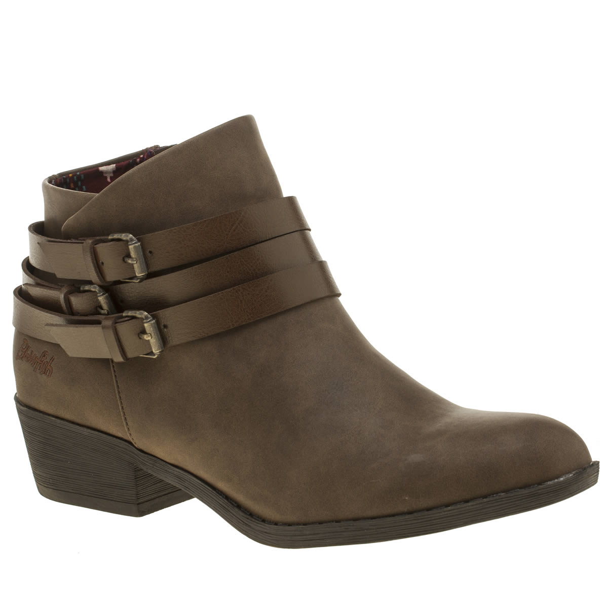 Womens Boots | Flat & Heeled Ankle & Knee High Boots | schuh