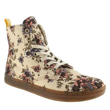 dr martens eclectic shoreditch rose 1