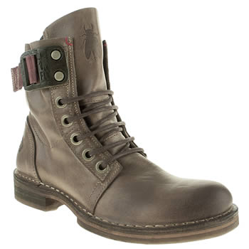 womens fly london grey norton nay boots