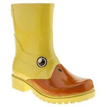 juju jellies kigu duck 1