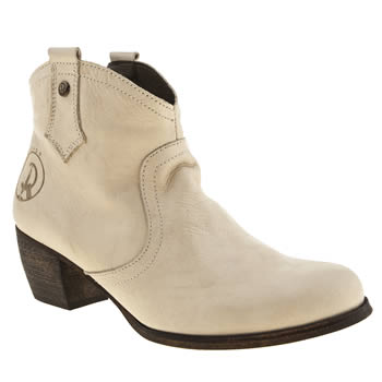 womens red or dead stone mountain boots