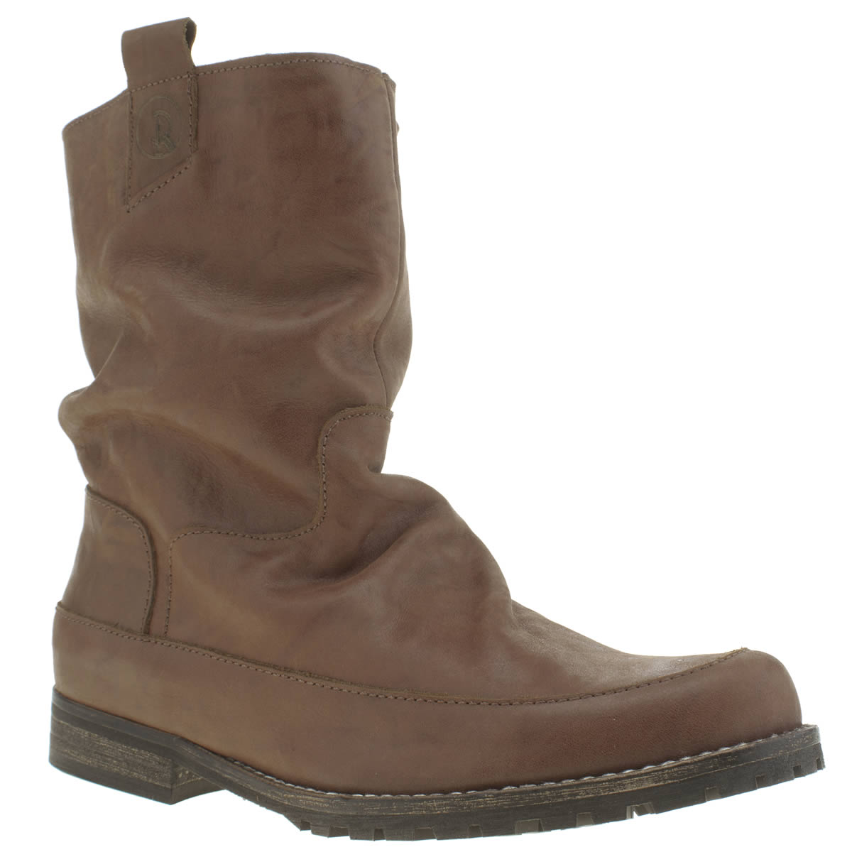 Cheap ugg type boots - Ugg Type Boots Cheap