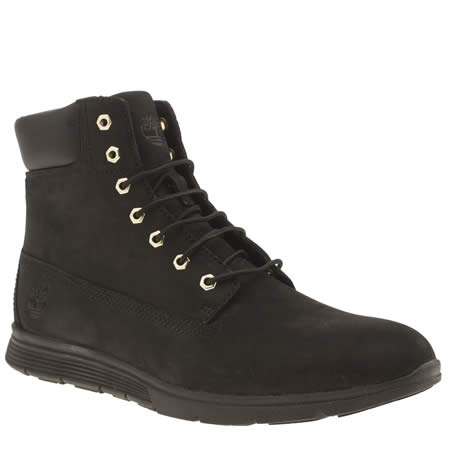 timberland killington 1