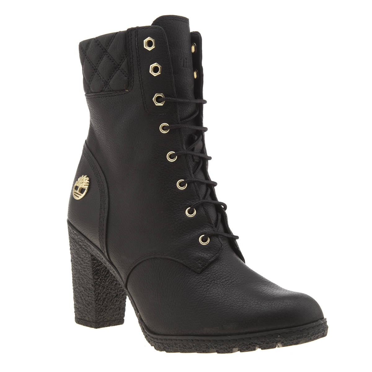 Ankle Boots | Flat Ankle Boots, Heeled, Lace Up & More | schuh